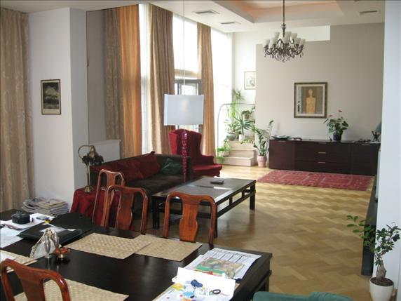 Апартаменты для интимного отдыха