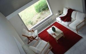 Ceny wynajmu mieszkań w apartamentowcach w Warszawie