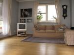 Mieszkanie na sprzedaż, Warszawa, Bielany, Wrzeciono