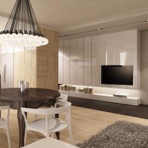 Salon Apartamenty Sowiniec