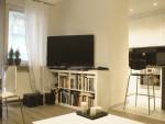Warszawa apartament na sprzedaż
