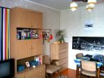 Warszawa mieszkanie do wynajęcia