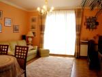 Warszawa mieszkanie na sprzedaż