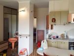 Mieszkanie w Warszawie wynajem