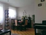Warszawa mieszkanie sprzedaż