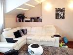 Mieszkanie w Warszawie 3 pokoje
