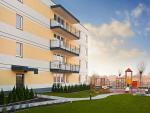 Mieszkania – będą większe dopłaty