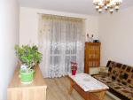 Mieszkanie w Warszawie sprzedaż