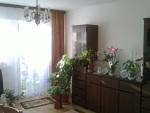 Mieszkanie w Warszawie 2 pokoje