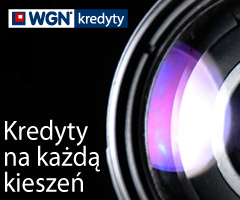 wgnkredyty.pl