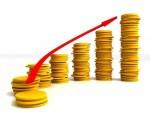 Jak podnieść cenę mieszkania, którego wartość spadła?