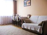 Warszawa, mieszkanie 2-pokojowe na sprzedaż