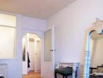 Mieszkanie w Warszawie centrum
