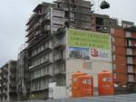 Gdzie najtańsze mieszkania w Warszawie?