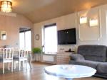 Mieszkanie w Warszawie, 3 pokoje, Białołęka