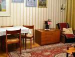 Mieszkanie w Warszawie Wola