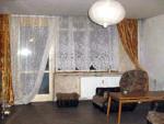 Mieszkanie w Warszawie Targówek