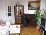 Mieszkanie w Warszawie sprzedaż Białołęka