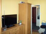 Mieszkanie w Warszawie Ochota