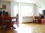 Mieszkanie w Warszawie Praga