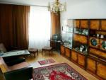 Mieszkanie w Warszawie Mirów