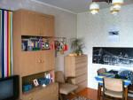 Mieszkanie w Warszawie Bielany