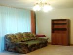 Mieszkanie w Warszawie Jelonki