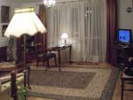 Mieszkanie w Warszawie Ursus