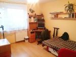 Mieszkanie w Warszawie sprzedaż Bemowo