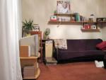 Mieszkanie w Warszawie 2 pokoje Bemowo