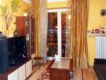 Mieszkanie w Warszawie sprzedaż Praga