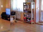 Mieszkanie w Warszawie Włochy