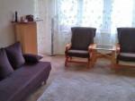 Mieszkanie w Warszawie sprzedaż Wola