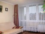 Mieszkanie w Warszawie sprzedaż Mokotów