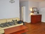 Mieszkanie w Warszawie sprzedaż Bielany