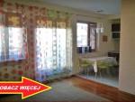 Mieszkanie w Warszawie 3 pokoje Bemowo