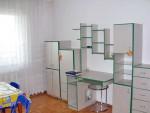 Mieszkanie w Warszawie Białołęka