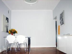 mieszkanie na sprzedaz 126-5850-4