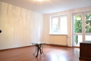 mieszkanie na sprzedaz 126-5854-3