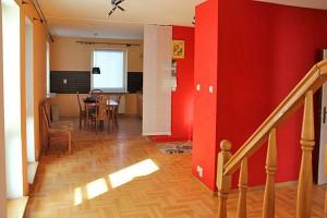 mieszkanie w warszawie 126-5887-5