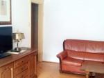 Mieszkanie w Warszawie Żoliborz wynajem