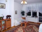Mieszkanie w Warszawie Bemowo, wynajem