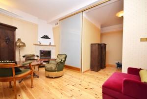 luksusowe mieszkanie do sprzedaży w dzielnicy Wola, w Warszawie