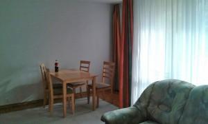 zdjęcie przedstawia mieszkanie na wynajem w Warszawie, Bemowo