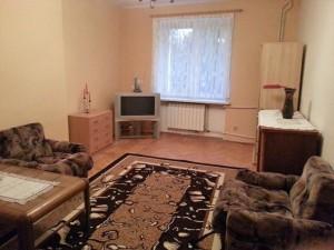 zdjęcie przedstawia duży pokój w mieszkaniu na sprzedaż