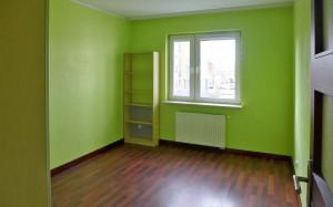 zdjęcie przedstawia wnętrze mieszkania na sprzedaż w Warszawie, dzielnica Bemowo