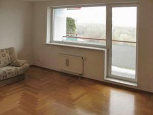 duży pokój w mieszkaniu na sprzedaż w Warszawie