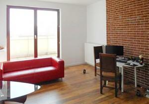 wnętrze mieszkania na sprzedaż, w Warszawie, w dzielnicy Wola