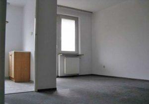 na zdjęciu mieszkanie w dzielnicy Bemowo w Warszawie do sprzedaży