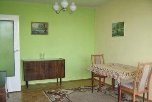 zdjęcie przedstawia luksusowe mieszkanie do sprzedaży w Warszawie, w dzielnicy Bielany